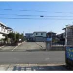行田市 売事務所・住宅    エムケーエステート管理