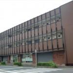 春日部市 貸店舗・事務所         (株)エムケーエステート管理