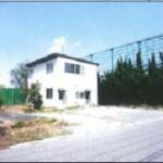 越谷市 貸事務所       (株)エムケーエステート管理