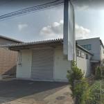 さいたま市緑区 売倉庫 (株)エムケーエステート管理