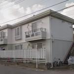 さいたま市緑区 売りアパート (株)エムケーエステート管理