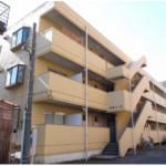 さいたま市中央区 一括売りマンション (株)エムケーエステート管理