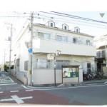 さいたま市桜区 売アパート (株)エムケーエステート管理