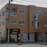 さいたま市緑区 売ビル 東浦和駅10分 鉄骨3階建(株)エムケーエステート管理