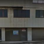 白岡市 倉庫、事務所   (株)エムケーエステート管理