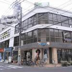 貸店舗・事務所 春日部駅西口 徒歩5分       (株)エムケーエステート管理