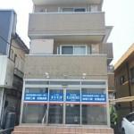 貸店舗(一部)千間台駅徒歩3分    (株)エムケーエステート管理