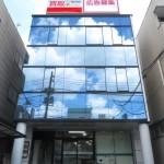 貸事務所(一括) 春日部駅西口徒歩5分               (株)エムケーエステート管理