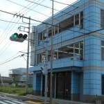 貸店舗(一部)三郷中央駅 徒歩11分           (株)エムケーエステート管理
