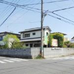 売地 岩槻駅徒歩12分          (株)エムケーエステート管理