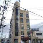 貸店舗・事務所 武里駅1分                 (株)エムケーエステート管理